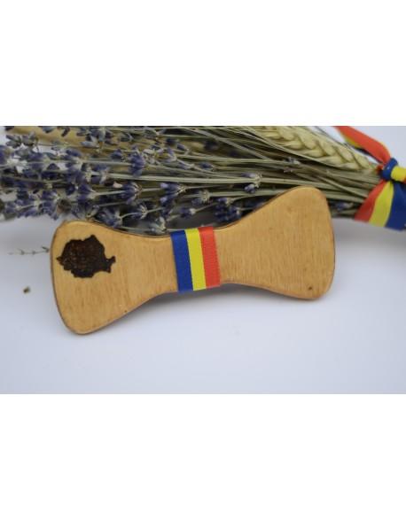Papion tradițional România