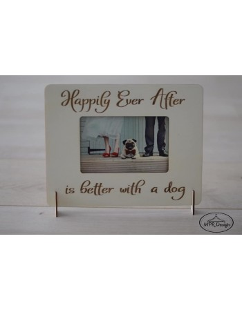 Rama Happily Ever After