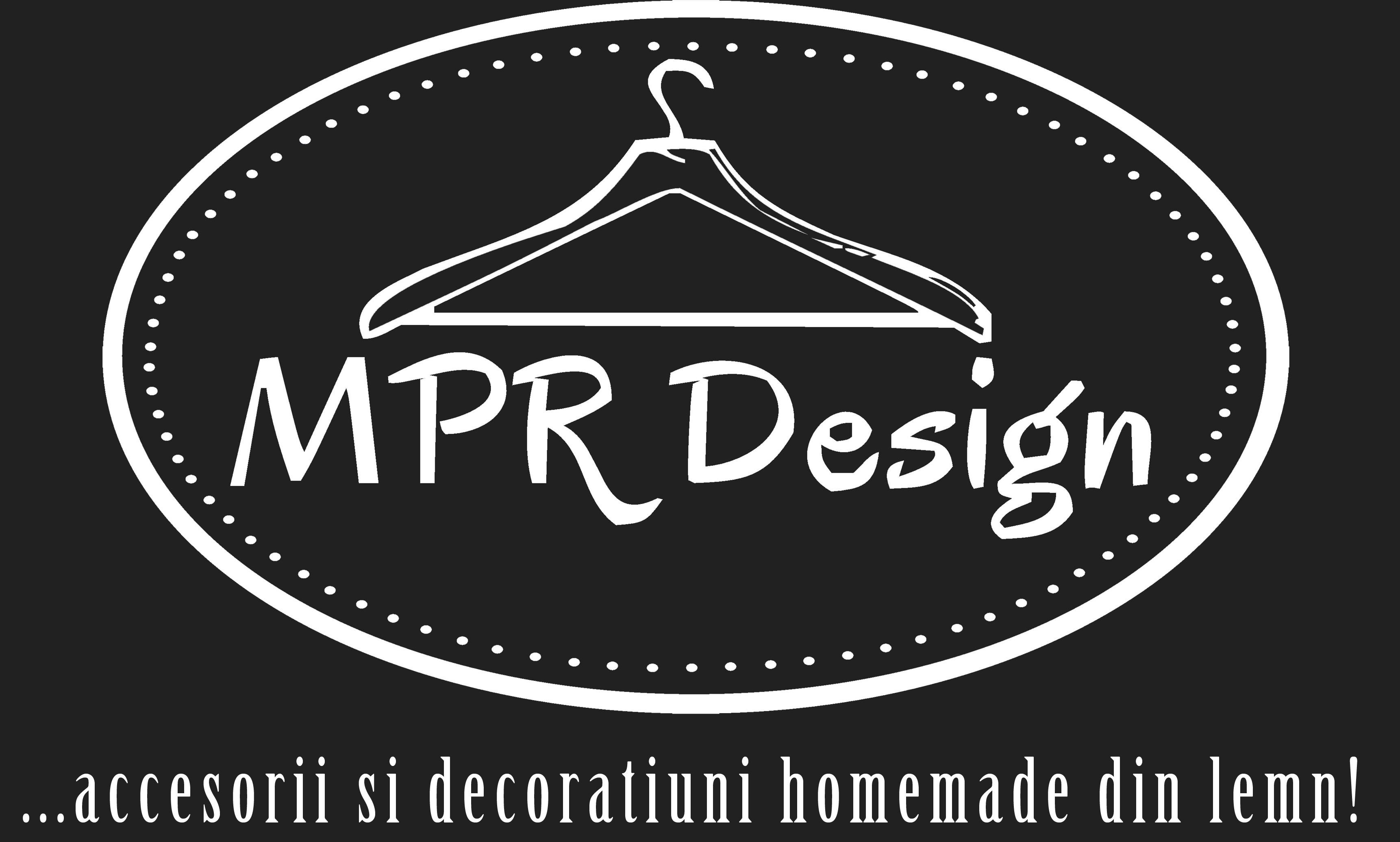 MPR Design